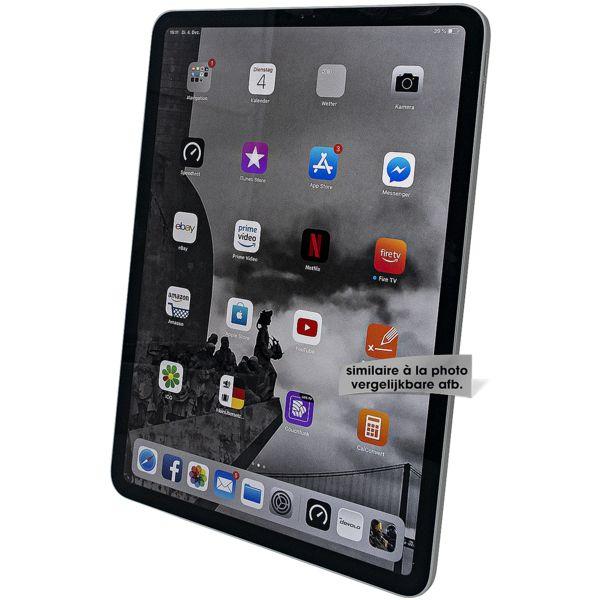 Apple Tablet »iPad Pro Wi-Fi« 3. Generation, 12,9'' (2018) - 512 GB, space grijs
