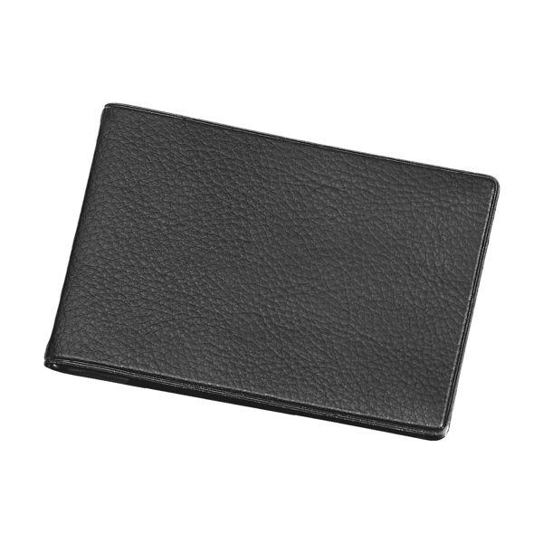 Veloflex »Document Safe®6« beschermhoesje voor 6 kaarten