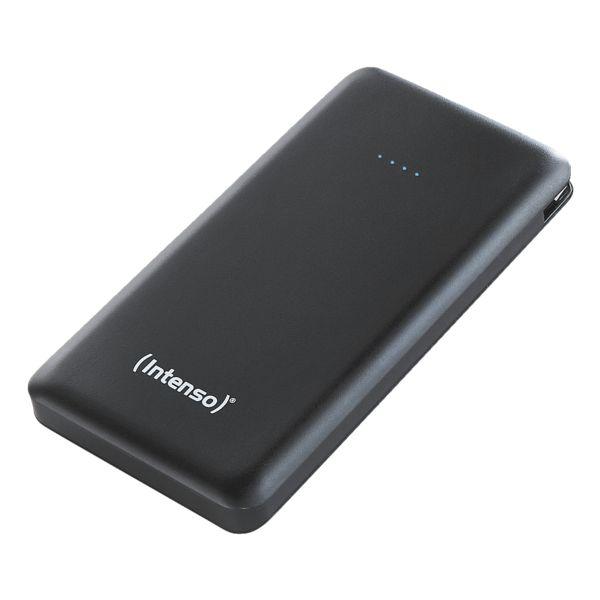 Intenso Powerbank »Slim S10000-C«