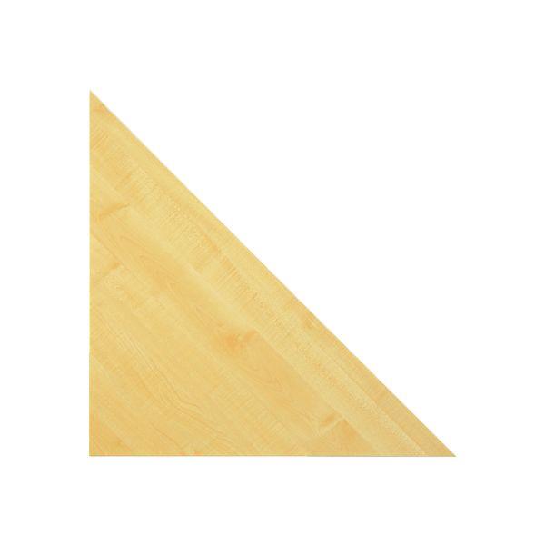 HAMMERBACHER Verbindingsblad  »O-Line« driehoek