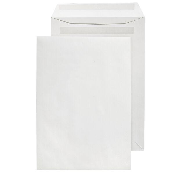 Gerecycleerde enveloppen OTTO Office Nature, C4 100 g/m² zonder venster - 250 stuk(s)