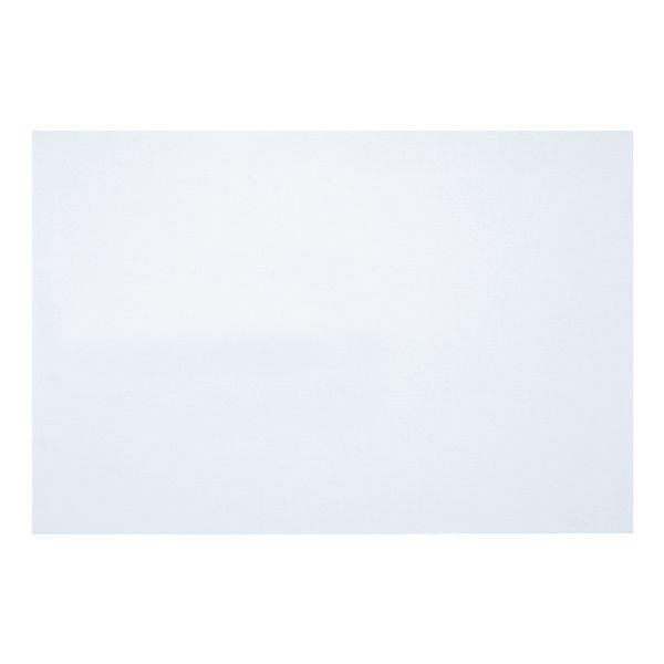 Enveloppen BONG, C6 80 g/m² zonder venster - 50 stuk(s)