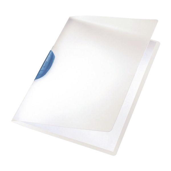LEITZ Klemmap »Colorclip Magic 4174«