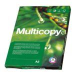 Papier multifonction « MultiCopy »