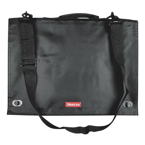 Aristo Sacoche planche à dessin « Carry Bag AR7063 » A3