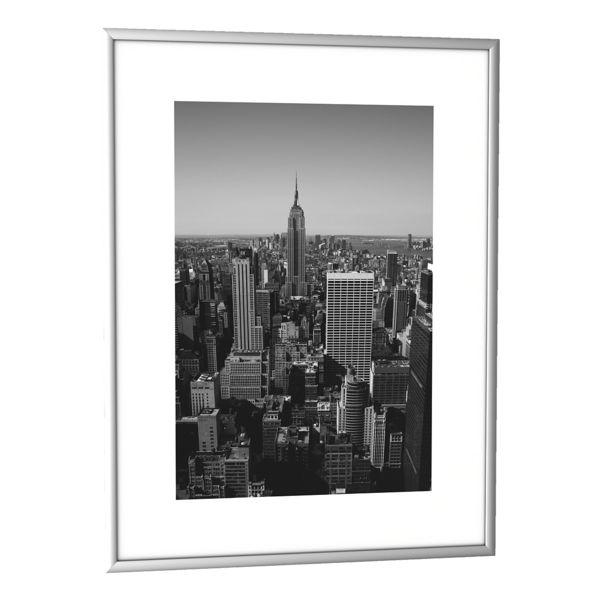 Paperflow Cadre photo 30,7 x 40,7 cm