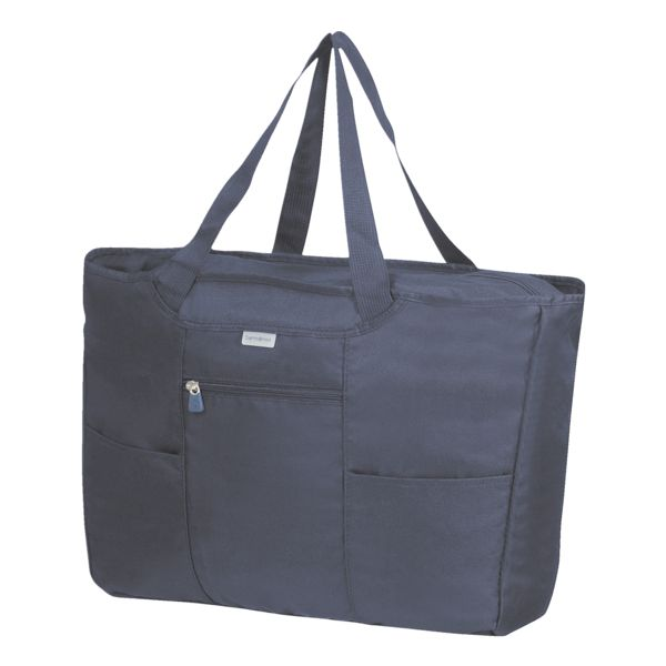 Samsonite Sac de courses pliable « 121268 »