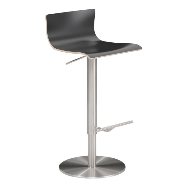 mayer Sitzmöbel Tabouret de bar « my Henri »